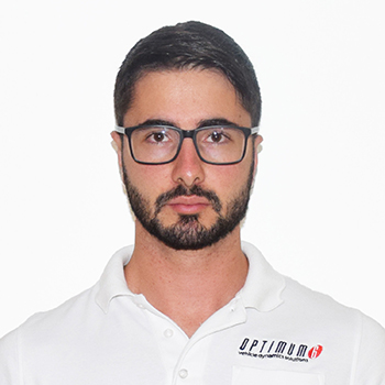 Bruno Finco