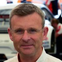 Owen Hayes